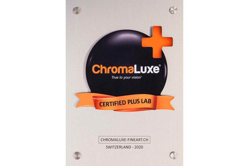 Chromaluxe-Zertifizierung-certified-plus-lab-schweiz-switzerland-fineart-04